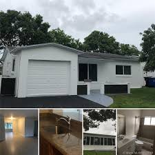 100 Nyc Duplex For Sale NYC Houses Lauderdale Lakes 2 Bedroom House For