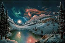 Winter: Barnes Lake Aurora Painting Art Jesse Nature Wallpaper ... Michigan Waterfront Property In Grayling Gaylord Otsego Lake 3910 West Barnes Lake Road Columbiaville Mi 48421 452132 00 Barnes Park Eastport Pat Obrien And Associates Jackson Center Pleasant Orion Ortonville Clarkston Cable Wisconsin Real Estate Northwest About Campground Cummingsand Goings To