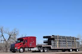 100 Trans Am Trucking Logo Clipart Vector Design