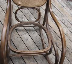 Recane A Chair Seat by And Sew It Goes Chair Repair