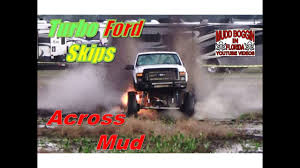 Turbo F250 Mega Truck Skips Across Mud. - YouTube Off Road Racing Truck For Children Kids Video Iggkingrcmudandmonsttruckseries2 Big Squid Rc Red Chevy Mudding At Als Birthday Bog Youtube 30s Ford Mega Rat Rod Mud Truck Friday 4x4 Insane Econoline Mud Hellings Park Bogging In Michigan Trucks Gone Wild Bricks Offroad Mud Truck Drag Racing At Wgmp 1465 Horsepower Above All Toy Cat Cstruction 6x6 Military Army Oakville