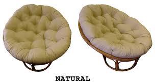 Papasan Chair Frame Pier One by Furniture Pier One Papasan Cushion Papasan Replacement Cushion