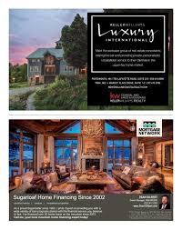 100 417 Home Magazine Maine Magazine December 2017 By Maine Issuu