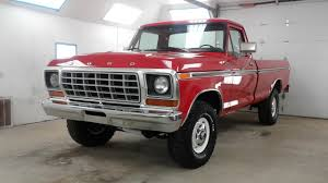 1978 Ford F-150 4x4 | Maxlider Brothers Customs Best Of 20 Images Ford Work Trucks New Cars And Wallpaper 1997 F150 Used Autos Xl Hybrids Unveils Firstever Hybdelectric F250 At 2018 Ford F150 Truck Photos 1200x675 Release Ultimate Leveling Truckin Magazine With Fuel Rwd For Sale In Dallas Tx F42373 2015 Supercab 4x2 299 Tates Center Part 1 Photo Image Gallery Recalls 300 New Pickups For Three Issues Roadshow Diesel Commercial First Test Motor Trend Fords Ectrvehicle Strategy Absorb Costs In Most Profitable Trucks