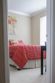 One Bedroom Apartments Durham Nc by University Apartments Durham Rentals Durham Nc Apartments Com