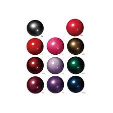 Two Tone Stardust Balls Loading Zoom
