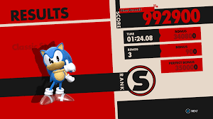 Rank | Sonic News Network | FANDOM Powered By Wikia Chopper Sonic News Network Fandom Powered By Wikia First Game Victory Royale In Fortnite Season 5 Paradise Tow Truck Games Unblocked Video Cool Math Spike Mania 2 Gameswallsorg Puppet War The Game Soda Machine Project Release List Www Ghobusters Of Nintendo Ds Games Wikipedia Fding Reviews Uts Studio