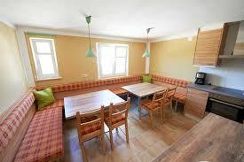 ferienwohnung ferienhaus ferienzimmer privatzimmer