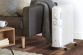 15 Best Electric Heaters For Home 2018 | London Evening Standard Hag Capisco Ergonomic Office Chair Fully Used Power Wheelchairs Buy Motorized Electric Wheelchair Chair Wikipedia For Sale Lowest Prices Online Taxfree 10 Best Ding Tables The Ipdent 19 Best Chairs And Homeoffice 2019 Stokke Steps White Seat Natural Legs Patio Ding Home Depot Canada Lounge Seating Herman Miller Deck Chairs