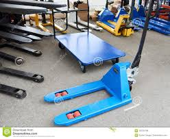 Pallet Jacks In Store Stock Photo. Image Of Lift, Truck - 120732768 Forklifts For Salerent New And Used Forkliftsatlas Toyota Raymond Courier Automated Tow Tractor Forklift Lease Options Bigger Bottle Jack Or A Hilift Jeepforumcom Amazoncom Torin Big Red Hydraulic Bottle Jack 12 Ton Capacity Pallet Jacks Trucks In Stock Uline How To Lift Car Truck Motorhome Gator Hydraulic Phl 20 Heavy Duty Car Bus Truck Lift In From With Best Portable Hoist Garage Shop Quijack Australia Floor Which Is Best Page 3 Ford Farm 42 312 Stablelift System Camper 8lug Magazine