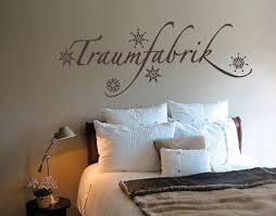 wandtattoo no sf468 traumfabrik wandtattoos schlafzimmer