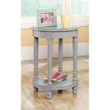 Walmart Sauder Sofa Table by 16 Walmart Sauder Sofa Table Edge Water Lift Top Coffee