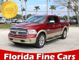 Used 2015 RAM 1500 Laramie Longhorn 4x4 Truck For Sale In MARGATE ... Ram Unveils New Color For 2017 Laramie Longhorn Medium Duty Work 2018 1500 Sale In San Antonio 2019 Dodge Absolute With Craftsmanlike Western 3500 Edition 2016 2500 Overview Cargurus The Combing Wboycouture With Luxury Equipment Truck Hdware Gatorback Mud Flaps Ram Black 2015 Limited Pickup Youtube New Crew Cab Washington R81146 Orchard 2014 Hd First Test Motor Trend 57l Under Warranty