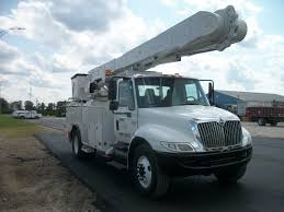 2006 International 55′ Bucket Truck W/ Material Handler ... 5400 Enterprise Blvd Toledo Oh 43612 Truck Terminal Property Tilt Bed Trailers Premier Rental Septic System Service Water Well Tank Cleaning Two Men And A Truck The Movers Who Care Ice Cream Home Facebook Sales In Brownisuzucom Mobile Video Gaming Theater Parties Akron Canton Cleveland Schmidt And Lease Areas Largest Locally Owned Corrigan Moving United Van Lines 12377 Williams Rd Perrysburg We Rent Uhauls Pak Mail Of