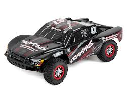 Traxxas RC Cars, Trucks & Boats - AMain Hobbies My Traxxas Rustler Xl5 Front Snow Skis Rear Chains And Led Rc Cars Trucks Car Action 2017 Ford F150 Raptor Review Big Squid How To Convert A 2wd Slash Into Dirt Oval Race Truck Skully Monster Color Blue Excell Hobby Bigfoot 110 Rtr Electric Short Course Silverred Nassau Center Trains Models Gundam Boats Amain Hobbies 4x4 Ultimate Scale 4wd With Adventures 30ft Gap 4x4 Edition