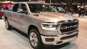 ALL NEW 2019 RAM 1500 BIG HORN HEMI WALK AROUND REVIEW 2018 CHICAGO ... New And Used Cars Auto Direct Edgewater Park Nj Top Adventure Vehicles For 2019 Gearjunkie 2007 Lincoln Mark Lt Base 4d Crew Cab In Orlando Kbj08947 Trucks Sale Ohio Diesel Truck Dealership Diesels Chicago Presents This 2002 Ford Explorer Sport Trac Showroom Sporttruckrv Chandler Arizona Car Llc Official Blog Preowned 2014 F150 Lariat Supercrew Kbf02488 Listing All 2011 Ram 1500 Sport