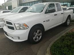 Used 2015 RAM 1500 Express For Sale Denver CO F1259108A 1983 Datsun 720 4x4 King Cab For Sale Near Denver Colorado 80216 Used Cars And Trucks In Co Family Sale Parkdenver Metro 80138 Tsg Autocom Chevy Dealer Stevinson Chevrolet Lakewood 2018 Gmc Sierra 3500hd On Suss Buick Is This A Craigslist Truck Scam The Fast Lane Denverfleettruckscom Fleet Saving You 2005 Ford F150 Aurora Highlands Ranch Tsi Sales Adventure Camper Rental Area North Central Transwest Trailer Rv Of Frederick Gardner 1500 Drill Rig Beeman Equipment