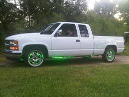 Cablguy184's 97 Chevy Silverado - Page 15 - Build Logs - SSA® Car ... Dorman Front Axle 4wd 2 Pin Indicator Switch For 9697 Chevy Gmc Chevrolet Ck 1500 Questions It Would Be Teresting How Many 305 Vortec To 350 Cargurus Lvadosierracom 97 Question Wheelstires Ckfarrell32 1997 Silverado Extended Cab Specs Photos Cablguy184s Page 14 Build Logs Ssa Car Longbed Cversion Shortbed 89 Sierra The 1947 Present Hirowler Regular Truck Z71 Tahoe Frank Hinton Lmc Life Chevy Malibu Body Kit1925 Chevrolet Trucks