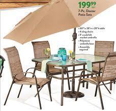Shop Wayfair For Kitchen Dining Room Sets To Match Every Style And Budget Enjoy Free Shipping On Most Stuff Even Big