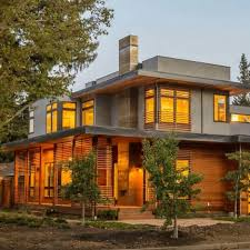Custom Modular Home Builder