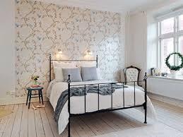 Wallpaper Decorating Ideas Bedroom Ravishing Exterior Interior Fresh In
