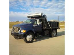 Ford F750 Dump Trucks In Pennsylvania For Sale ▷ Used Trucks On ... Info On F750 Ford Truck Enthusiasts Forums Dump Trucks In Texas For Sale Used On Buyllsearch Tires Whosale Together With Isuzu Ftr Also 2008 F750 1972 For Auction Municibid 2006 Ford Dump Truck Vinsn3frxw75n88v578198 Sa Crew 2007 Vinsn3frxf75p57v511798 Cat C7 2005 For Sale 8899 Virginia 2000 Dump Truck Item Da6497 Sold July 20 Cons Ky And Yards A As Well