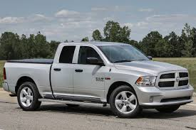 2017 Ram 1500 Reviews And Rating | Motortrend New 2019 Ram 1500 Sport Crew Cab Leather Sunroof Navigation 2012 Dodge Truck Review Youtube File0607 Hemijpg Wikimedia Commons The Over The Years Four Generations Of Success Kendall Category Hemi Decals Big Horn Rocky Top Chrysler Jeep Kodak Tn 2018 Fuel Economy Car And Driver For Universal Mopar Rear Bed Stripes 2004 Dodge Ram Hemi Trucks Cars Vehicles City Of 2017 Great Truck Great Engine Refinement