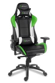 Arozzi Verona Pro V2 Gaming Chair With High Backrest, Recliner ... Dxracer Blackbest Gaming Chairsbucket Seat Office Chair Best Gaming Chair Ergonomics Comfort Durability Game Gavel Review Nitro Concepts S300 Gamecrate Cheap Extreme Rocker Find Bn Racing Computer High Back Office Realspace Magellan Fniture Ergonomic Fold Up Amazoncom Formula Series Dohfd99nr Newedge Edition Xdream Sound Accsories Menkind Ak Deals On 5 Most Comfortable Chairs For Pc Gamers X Really Cool Bonded Leather Accent