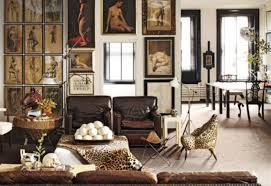 Simple Living Room Ideas Philippines by Living Room Innovative Simple Living Room Decorating Ideas