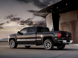 2014 GMC Sierra Is Glamorous | Gaywheels Dirt To Date Is This Customized 2014 Gmc Sierra An Answer Ford Used 1500 Denali 4x4 Truck For Sale In Pauls Valley Charting The Changes Trend Exterior And Interior Walkaround 2013 La 62l 4x4 Test Review Car Driver 4wd Crew Cab Longterm Arrival Motor Slt Ebay Motors Blog The Allnew Awardwning Motorlogy Gmc Best Image Gallery 917 Share Download Named Wards 10 Best Interiors By Side Motion On With