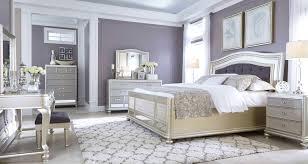 bedroom Silver Bedroom Decor Ideas Purple Decorating Contemporary