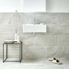 toscana silver rectified wall and floor tile bathroom wall and