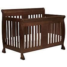 Babi Italia Dresser Tea Stain by Cribs U0026 Baby Beds Sam U0027s Club
