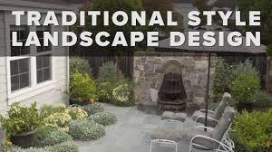 100 Backyard By Design Landscape Ideas Garden