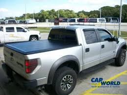 Bak Flip Vp Tonneau Cover Rugged Liner Hard Folding Covers Cap World ... Ford Ranger Mid Atlantic 4x4 Speed 41076627 A Toppers Sales And Service In Lakewood Littleton Colorado Pro Top Canopy Truck Tops Hardtops For The Hard Working Pickup Reinvented Pickups Will Move Into Midsize Truck Market 2012 2018 Tail Gate Trim T7 2017 Accsories Vagabond Camper Shell Question Rangerforums Ultimate 2019 Am I The Only One Disappointed Wildtrak Spied Us News Car Driver Wildtrack 2016 Review Car Magazine Truxport By Truxedo 19822011 Bed 6 Tonneau Hardtop 2012on Pick Up Uk