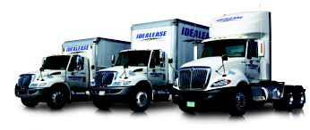 Cerni Motors | Leasing & Rentals Hino Trucks In New Jersey For Sale Used On Buyllsearch 2018 Isuzu From 10 To 20 Feet Refrigerated Truck Stki17018s Reefer Trucks For Sale Intertional Refrigerated Truck Rentals Reefer Brooklyn Homepage Arizona Commercial Mercedesbenz Actros 2544l Umpikori Frc Reefer Year Used Refrigetedtransport Peterbilt Van Box Tennessee