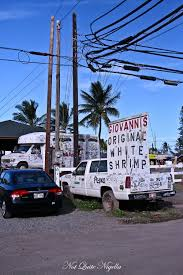 The North Shore & Hilton Hawaiian Village, Honolulu, Hawaii @ Not ... Filegiovannis Shrimp Truck Oahu Hawaii Photo D Ramey Loganjpg Food Blogwhat To Eat In Helenas Giovannis Etc N L Solutions Used Trucks Home Facebook Step Vans For Sale This 2002 Wkhorse Step Van Perfect 3 Types Of For Trash Pickup On West Wordless Wednesday The Shrimp Oahus North Shore Omg Fileus Navy 030718n06c001 A Member The Federal Fire Cash Cars Waianae Hi Sell Your Junk Car Clunker Junker 2005 Ford F150 Truck 12t Extended Cab 4wd Lic 515 2006 Chevrolet Colorado Utility 166 Tsd 111704 Miles 2014 Toyota Tacoma Sale Pricing Features Edmunds Seafood Stock Photos Images Alamy