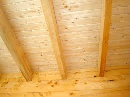 tongue and groove wood roof decking best 25 roof joist ideas on diy 10x12 storage shed