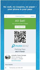 Find Cheap Parking Easily - ParkWhiz App (20% Off Promo Code) - The ... Penn Station Subs Pentationsubs Twitter East Coast Coupon Offer Codes Promos By Postmates Find Cheap Parking Easily Parkwhiz App 20 Off Promo Code The Code Cycle Parts Warehouse Coupons For Worlds Of Fun Kc Pladelphia Auto Show 2019 Coupon Station Coupons Printable July 2018 Hot Deals On Bedroom Untitled Westborn Market 13 Updates Pennstation Bogo 6 Sub Exp 1172018 Slickdealsnet Go Airlink Nyc 2013 How To Use And Goairlinkshuttlecom Fairies Bamboo Skate