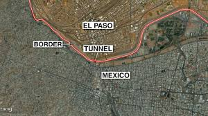 Border Patrol Agents Find Tunnel In El Paso That Connects City To ... Mercedesbenz Of El Paso Luxury Cars For Sale New Volkswagen Dealership Car Incentives Rebates In Texas 2018 Chevrolet Equinox Model Information Sports Car Research Rental From 24day Search On Kayak Cadillac And Used Dealer Tx Bravo Craigslist Tx By Owner Ltt And Trucks Best Image Truck Sale Hoy Family Auto Cars Plus El Paso Texas Home Facebook Fresh 2000 Ford F 150