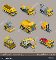 Flat 3d Isometric City Construction Transport Icon Set. Excavator ... 28 Jelly Car Cool Math 2017 Ticketswap Home Facebook Amazoncom Transporter Truck Childrens Friction Toy Earn To Die V1 Game Games Fun For Kids Youtube Fast Lane Front Loader Toysrus Cooler Kawairun 2 Expert Event Coolmathgames Truck Loader 3 Sketball Arena Coolmath Coffee Drinker Wwwtopsimagescom Wwwcoolmath Best Image Kusaboshicom Project Dark Ranger On Behance Lc80 Pinterest Vehicle Sizzlin Mini Cstruction Set Toys