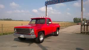 100 1979 Gmc Truck GMC SIERRA HD A VENDRE AU GARAGE BESSARD YouTube