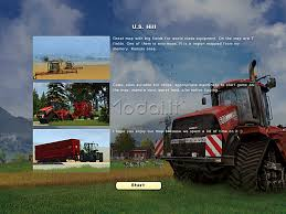 U.S. Hill V1.0.2 » Modai.lt - Farming Simulator|Euro Truck Simulator ... Us Trailer Pack V12 16 130 Mod For American Truck Simulator Coast To Map V Info Scs Software Proudly Reveal One Of Has A Demo Now Gamewatcher Website Ats Mods Rain Effect V174 Trucks And Cars Download Buy Pc Online At Low Prices In India Review More The Same Great Game Hill V102 Modailt Farming Simulatoreuro Starter California Amazoncouk