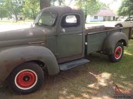 1946 International KB3-Barn Find Truck 1960 Intertional B120 34 Ton Stepside Truck All Wheel Drive 4x4 1946 Intertional Street Rod Project Hot 1947 Ford Pickup Truck Rat 1945 Shell Stock Photos Images Alamy Harvester Wikipedia Top Car Reviews 2019 20 Harvester Hotrod Ratrod Truck Muscle Custom K2 420px Image 3 Intertional Kb3barn Find American Automobile Advertising Published By In List Of Brand Trucks