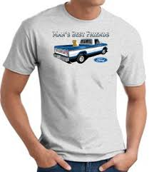 Ford Truck T-Shirt - Man's Best Friend Adult Ash Tee Shirt - Ford ... Fair Game Ford Truck Parking F150 Long Sleeve Tshirt Walmartcom Raptor Shirt Truck Shirts T Mens T Shirt Performance Racing Motsport Logo Rally Race Car Amazoncom Sign Tall Tee Clothing Christmas Vintage Tees Ford Lacie Girl Classic Shirtshot Rod Rat Gassers And Muscle Shirts Jeremy Clarkson Shop Mustang Fastback Gifts For Plus Size Fashionable Casual Nice Short Trucks Apparel Incredible Ford Driving Super Duty Lariat 2015 4x4 Off Road Etsy