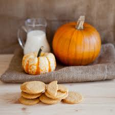 Pumpkin Crunch Hawaiian by Spa Cuisine Recipe Collection By Spa Index Guide To Spas