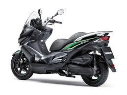 Kawasaki 2016 J125 3 1200x901