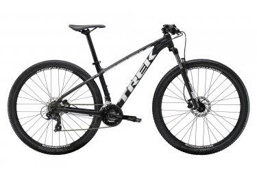Trek Marlin 5 21.5 Black 2020