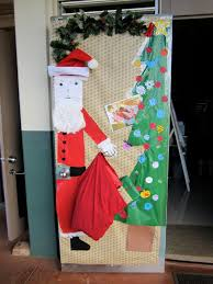 Cubicle Decoration Themes For Competition by Interior Design New Xmas Cubicle Decoration Theme Best Home