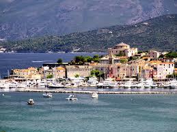 port de florent file st florent port jpg wikimedia commons